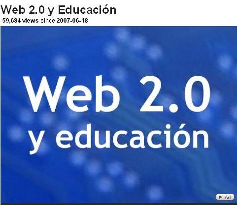 XANEIRO DE 2009.............WEB 2.0