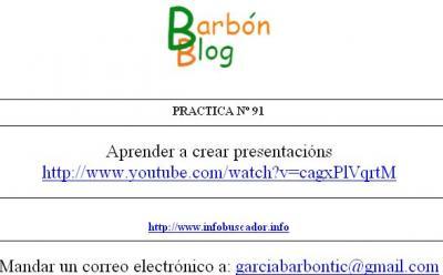 ACTIVIDADES PRÁCTICAS 91-100